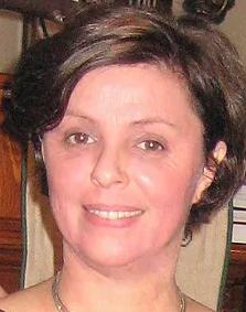 Rosanne Warren, BezekFoundation