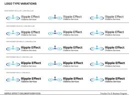 ripple-effect-logo-colour