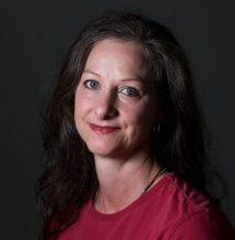 Jewel Kirkham, RegenesisFitness