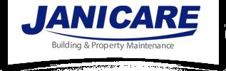 Janicare Inc.